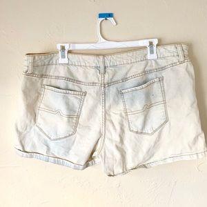 Arizona Jean Company Shorts - 📦NWOT Denim Shorts